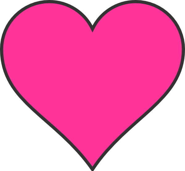 Animated Heart Clipart   Clipart Best