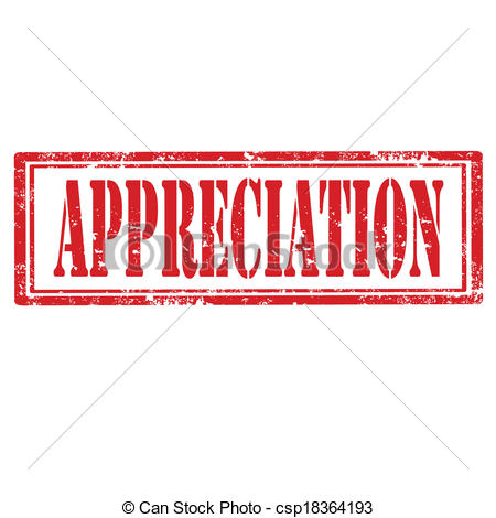 customer appreciation clipart clipart suggest