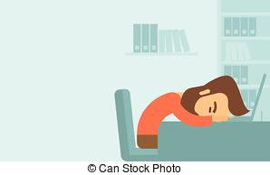 Asleep Stock Illustration Images  1061 Asleep Illustrations Available