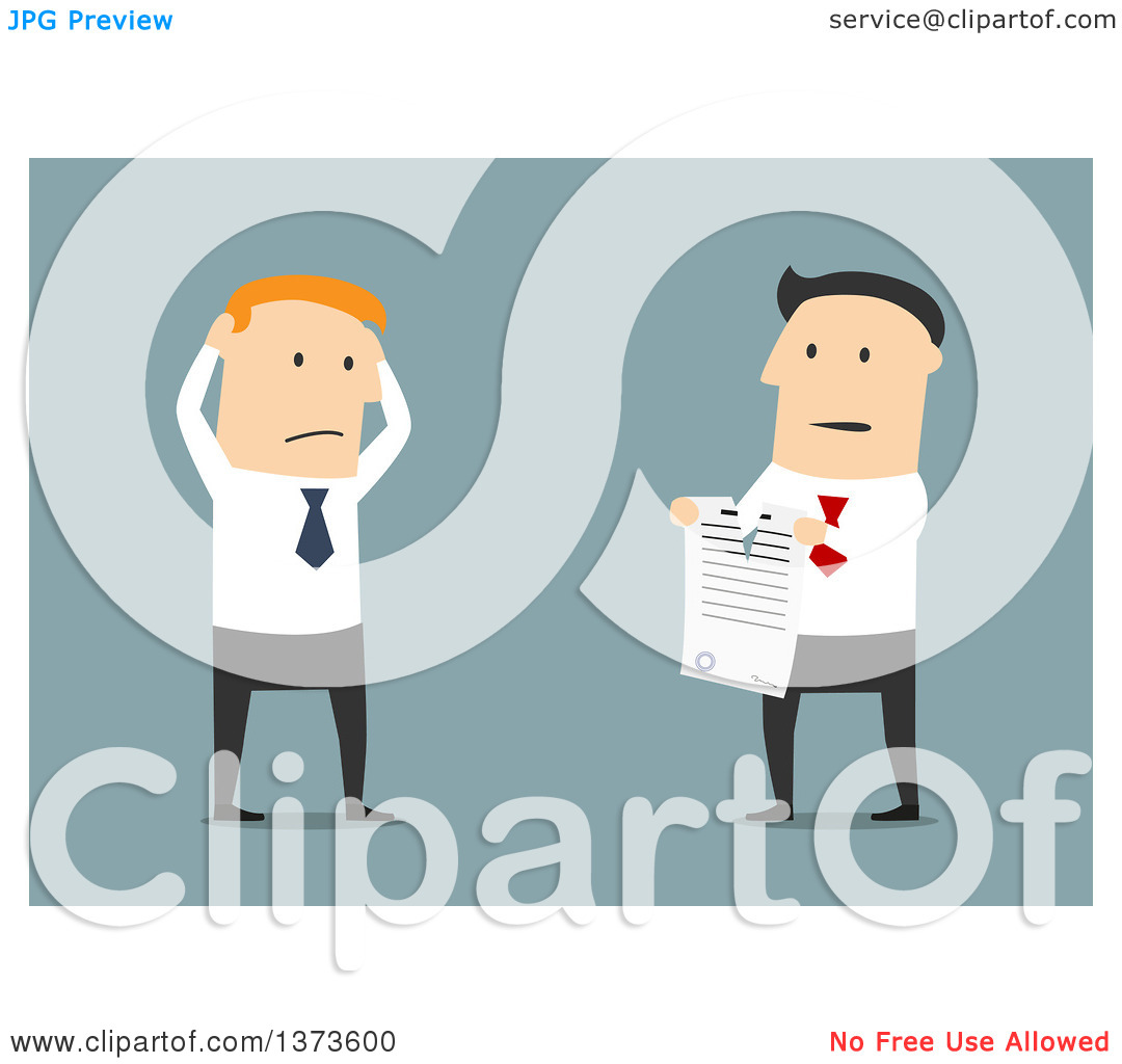 partner up clipart clipart kid