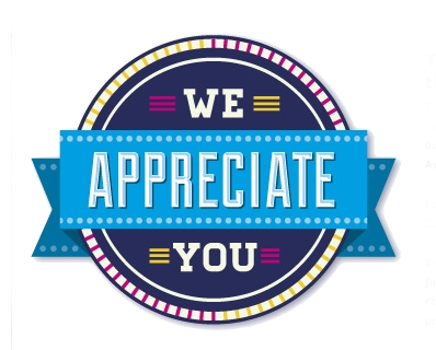customer service appreciation clipart clipart kid
