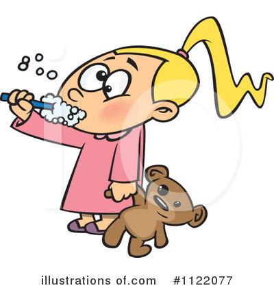 Girl Hygiene Clipart Cliparthut Free Clipart #1zilqM - Clipart Kid