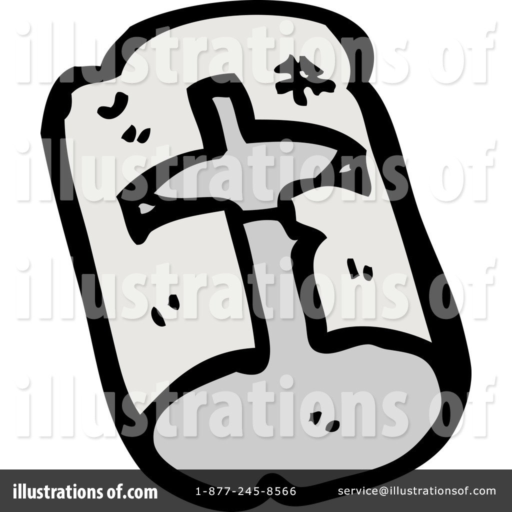 Knight Helmet Clip Art