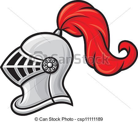 Moyen  Ge Chevalier Casque  Knight T Te Helmet