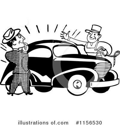 Royalty Free Automotive Clipart Illustration 1156530 Jpg