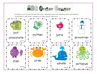 Abc Center Clipart Abc Center Clipart And Review