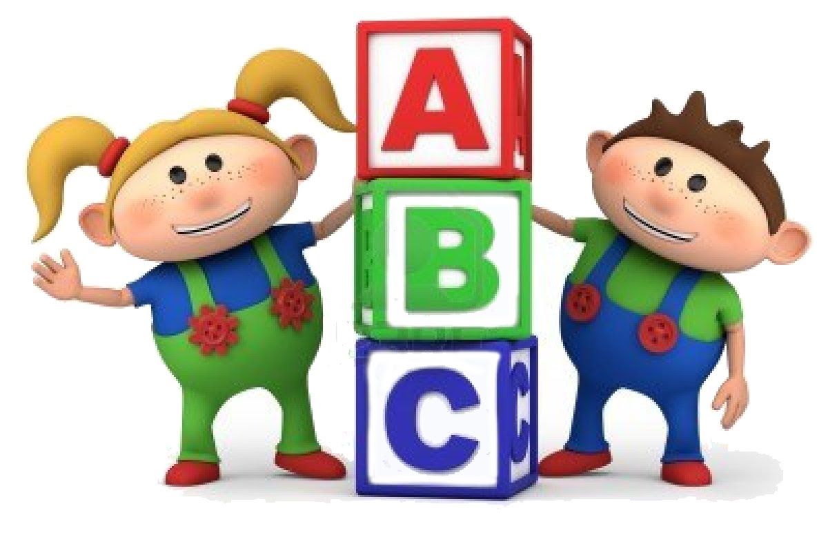 Alphabet Abc Song In English  Learn The Letters    Youtube