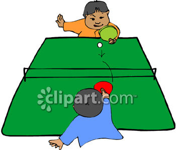 Clip Art Ping Pong Clip Art ping pong tournament clipart kid clipartsheep com contact privacy policy