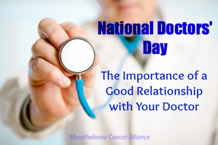 Doctors Day Graphics For Pinterest