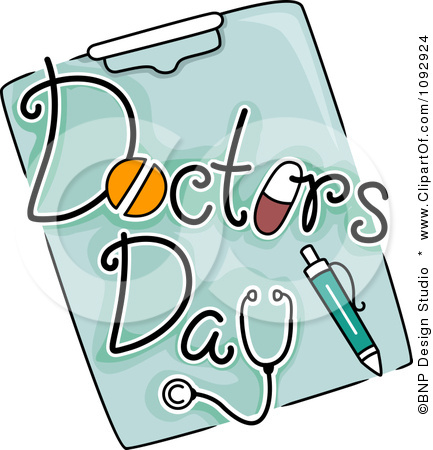 Doctors Day New Sms English  Hindi