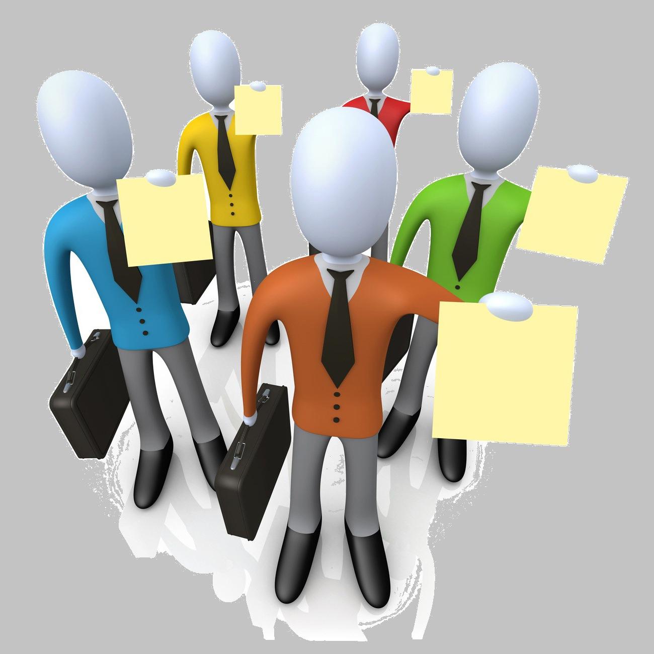 Resume Writing Jobs photo of canadian resume writing service toronto on canada resume writing jobs Goverment Resume Writers Resume Writing Jobs