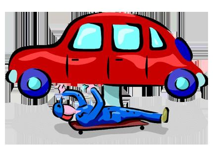 car repair free clipart clipart suggest auto mechanic clipart free auto mechanic clipart images