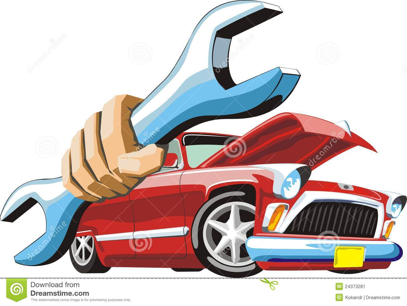 Abdulla Ali Car Repairing Car Repair And Services Al Dhaid