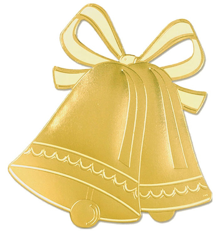 Gold Wedding Bell Clipart  Clipart Suggest. Wedding Planner Jobs On Long Island. Outdoor Wedding Venues Kentucky. Diy Lavender Wedding Invitations. Wedding Cakes Queenstown Eastern Cape. Wedding Bands Galway. Chinese Wedding Red Envelopes. Are Plain Wedding Dresses Boring. Wedding Ideas Pinterest Vintage