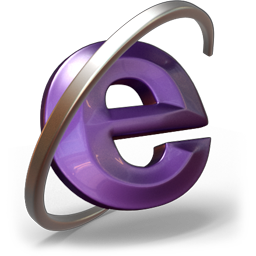 Internet Explorer Clipart Clipart Internet Explorer Gif
