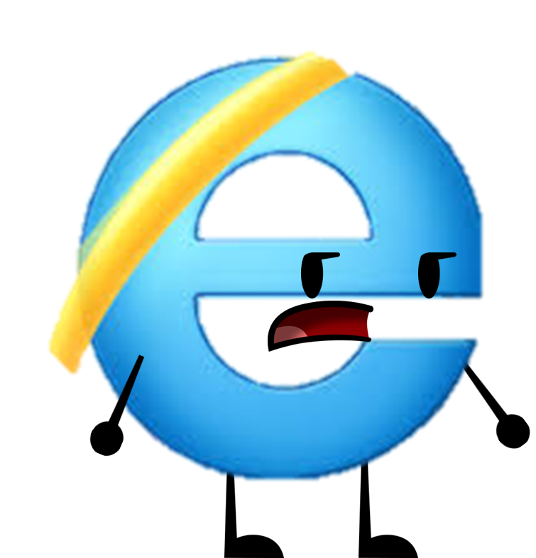 Internet Explorer Clipart Image Internet Explorer Png
