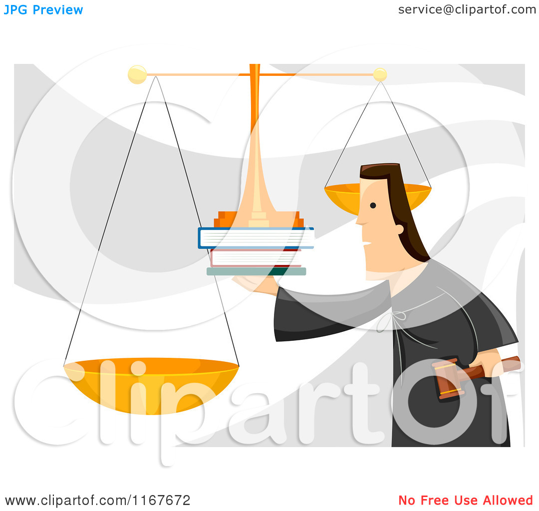 Pictures Scales Cartoons Weighing Scales Cartoon Weighing Scales