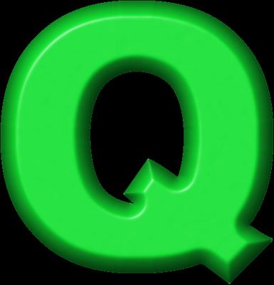 Q&a Clipart - Clip...