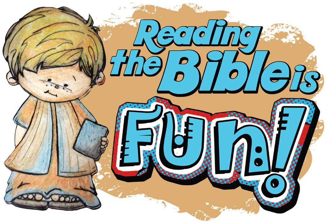Youth Bible Clipart - Clipart Kid
