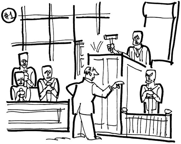 Clip Art Courtroom Clipart courtroom clipart kid cartoon best