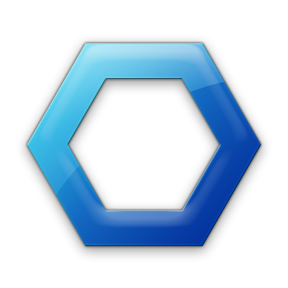 Common Worksheets » Shapes Hexagon - Preschool and Kindergarten ...