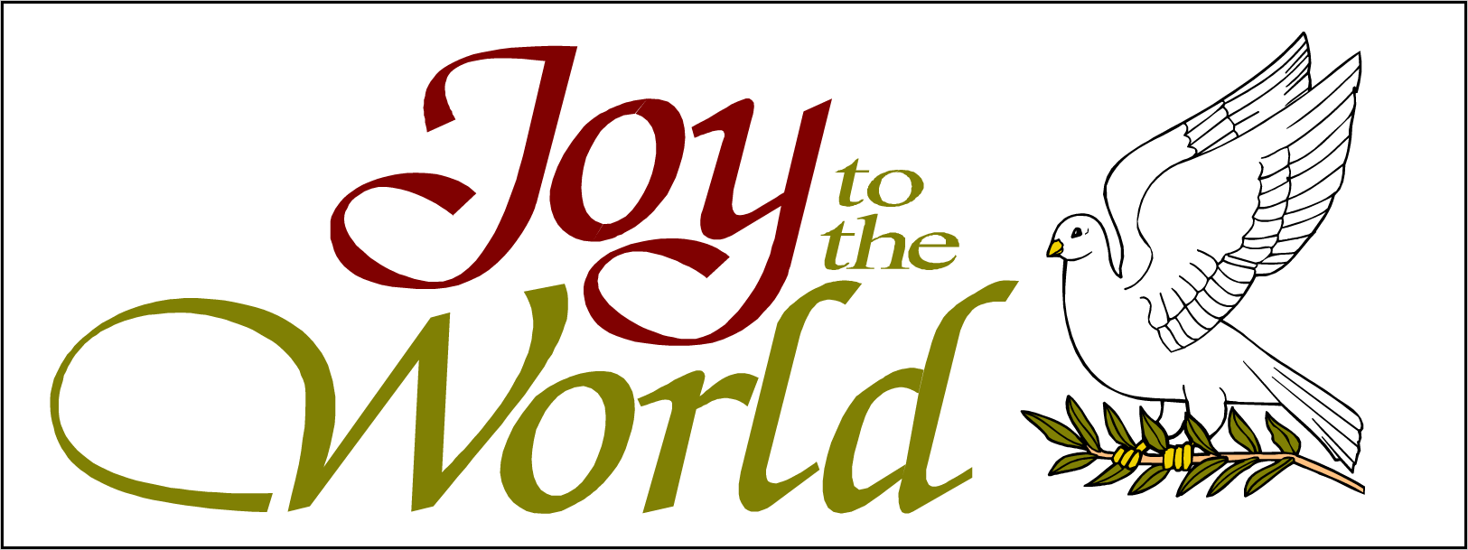 an analysis of the satyrical lyrics of joy to the world This article uses a critical analysis of flanders to challenge journalist  it is a  show that does in fact give hope and joy and, yes, inspiration to millions  the  simpsons is today recognized as a global brand which is also notable  and  lead singer rachel jordan's lyrics convince him that putting his faith in.