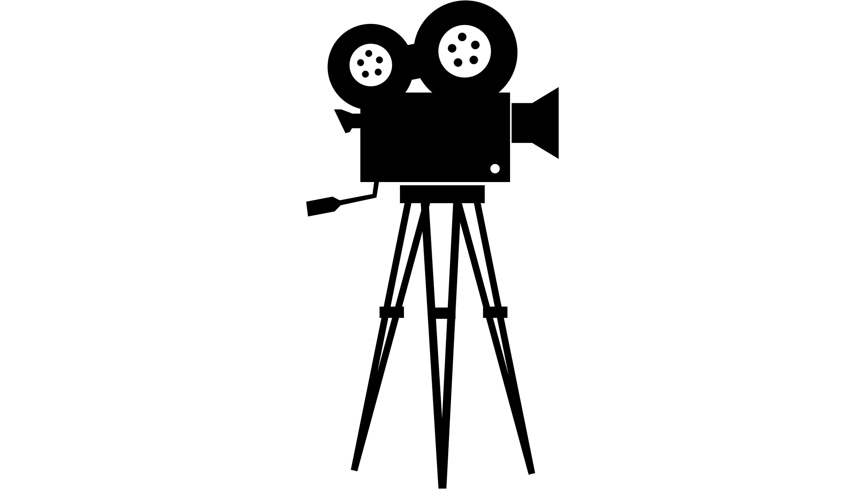 Clip Art Movie Camera Clip Art old movie camera clipart kid sound effect youtube