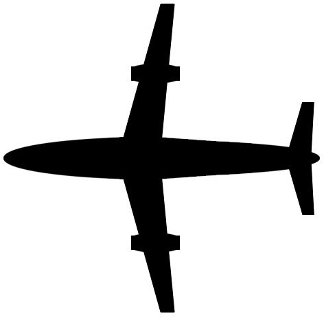 Army Plane Clipart - Clipart Kid