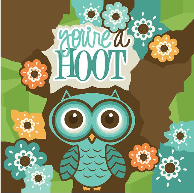 Clip Art Cute Owl Clipart cute fall owl clipart kid clip art cliparts co