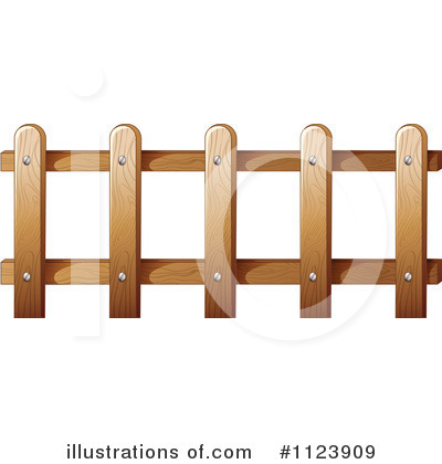 Fence Clip Art Image Search Results