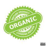Free Organic Sticker Clip Art   Clipart Me