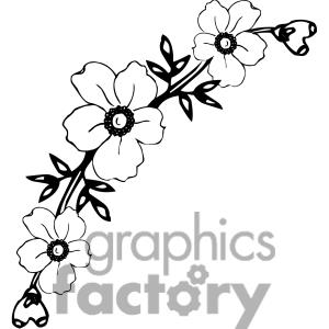 Organic Clip Art Photos Vector Clipart Royalty Free Images   1