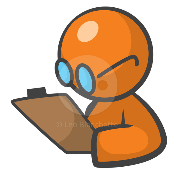 Individual Clipart - Clipart Suggest