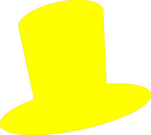 yellow hard hat clipart - photo #27