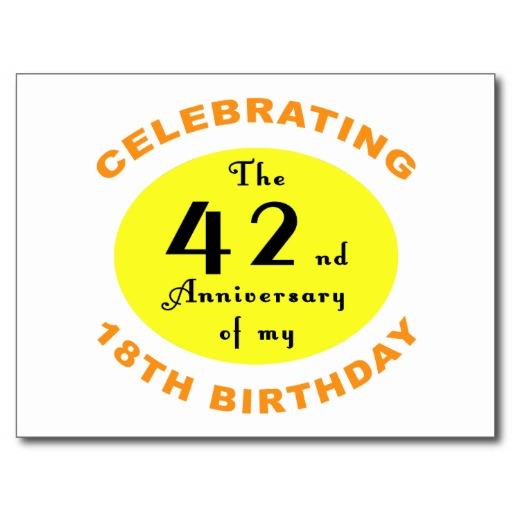 free clip art 60th birthday party - photo #44