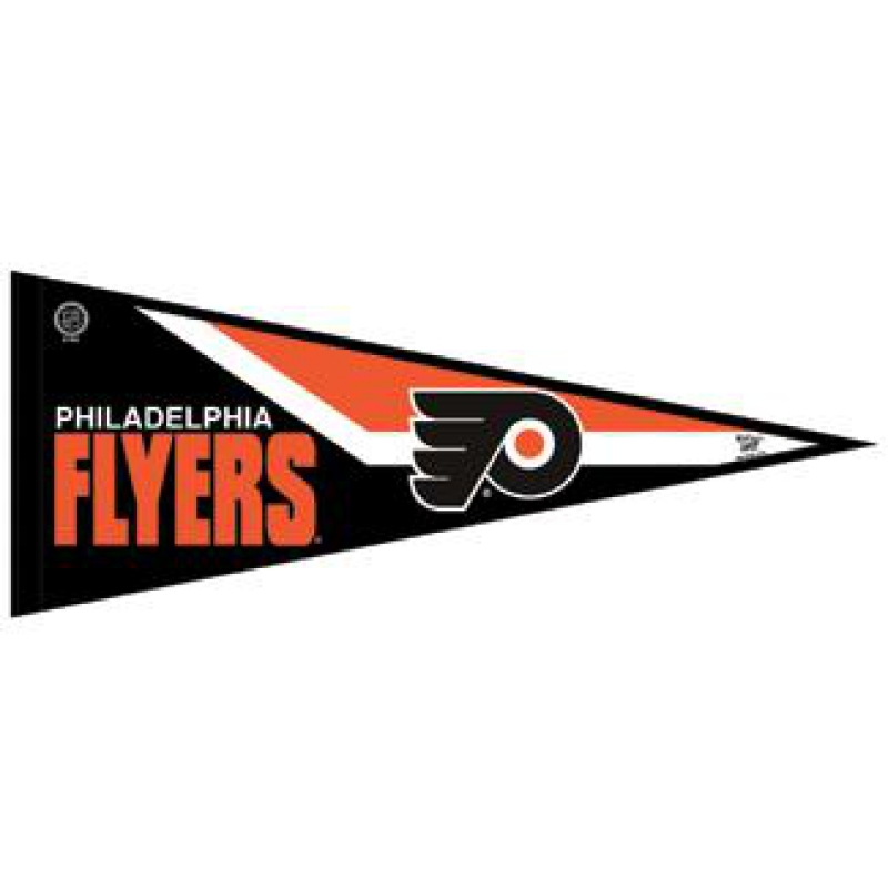Back   Gallery For   Flyers Hockey Jersey Clip Art