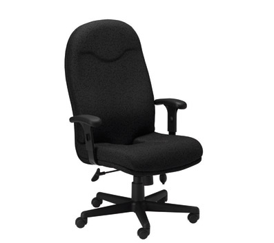 Clipart Office Chair Its A Brand New Office Chair