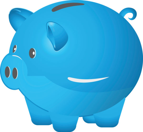 cute piggy bank clipart clipart suggest penny clipart with cross jar of pennies clipart