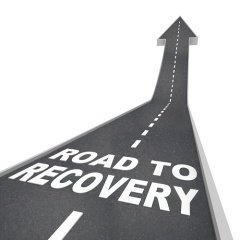 Dependency   Signs And Symptoms   Treatment Options And Recovery