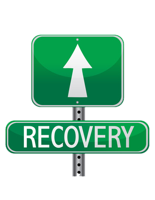 For Selecting A Rehab Center For Drug And Alcohol Recovery   Macdn