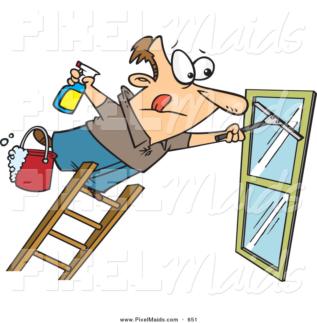 window cleaning clipart clipart suggest