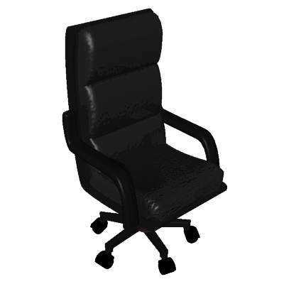 Office Chair Clip Art Office Clip Art Images For
