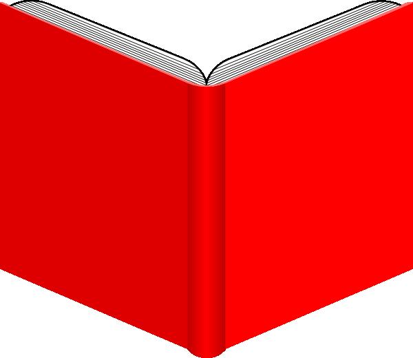 Open Book Clip Art Vector Clip Art Online Royalty Free Public