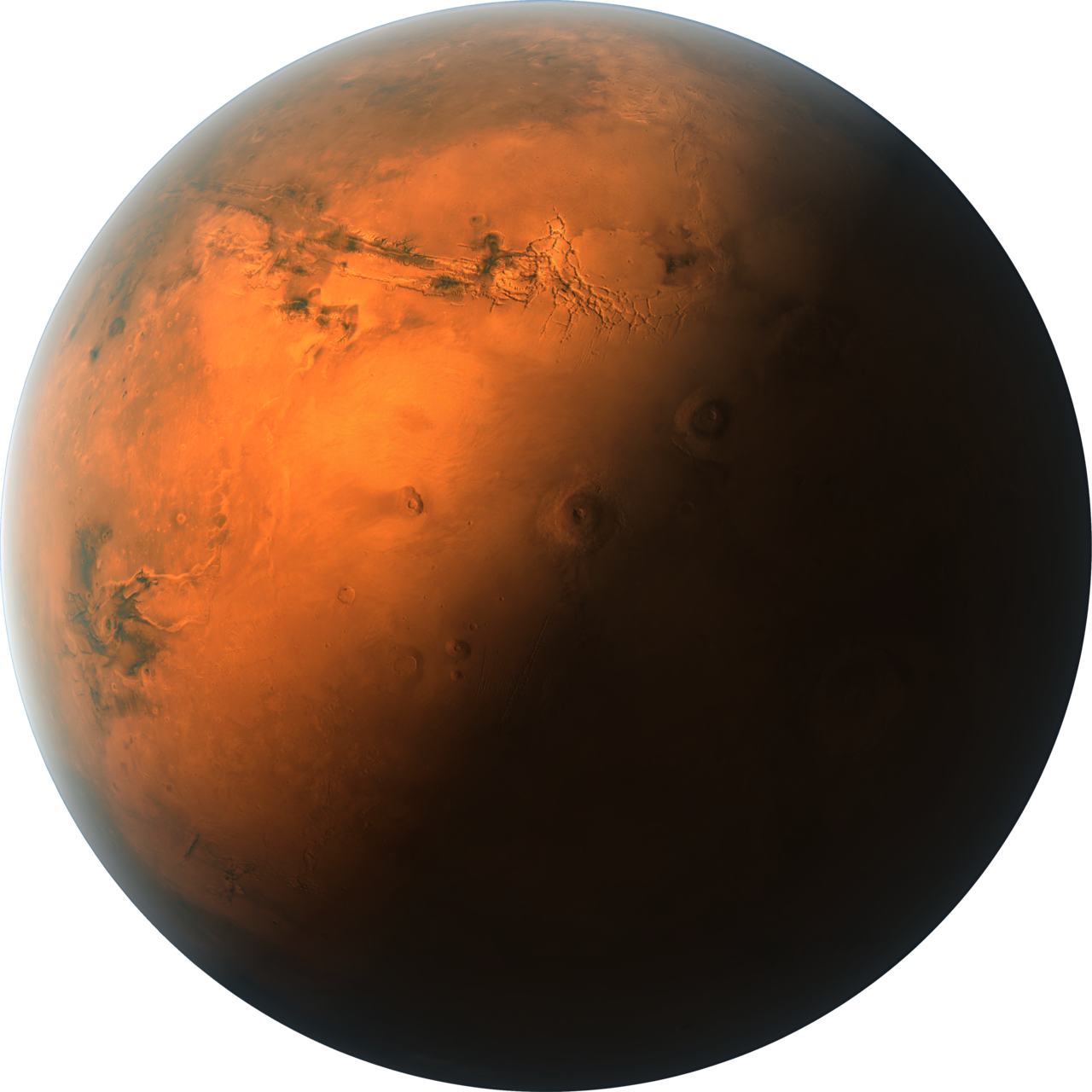 free png Mars Clipart images transparent