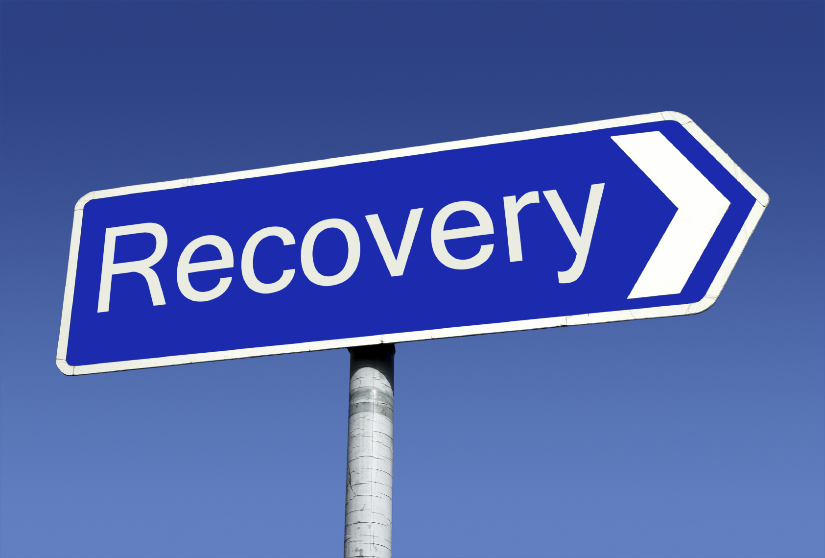 Recovery Part 1   Crossfit Thames   Londons Most Effective Fitness