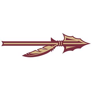 Image Gallery indian arrow logo