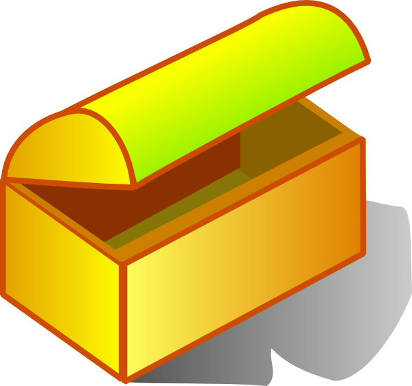 Toy Box Clip Art : Toy box clipart suggest