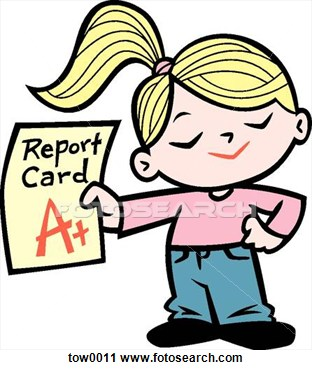 Student Success Clipart - Clipart Kid