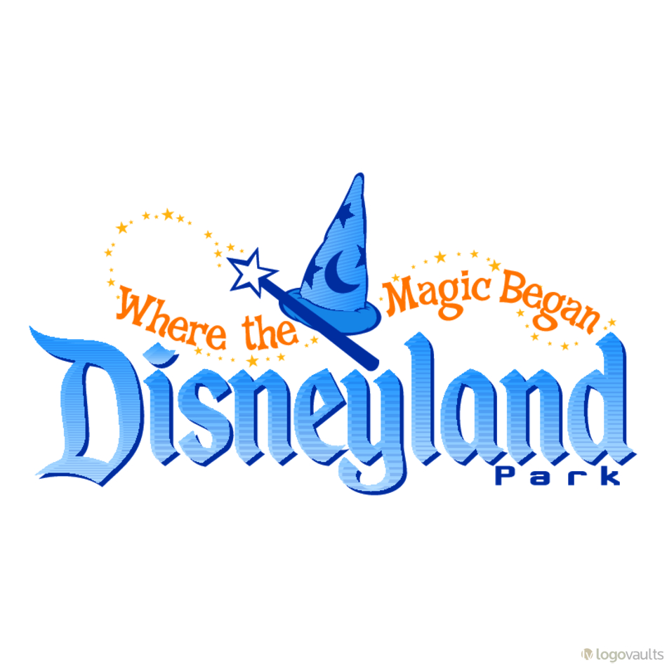 Disneyland Castle Drawing   Clipart Panda   Free Clipart Images