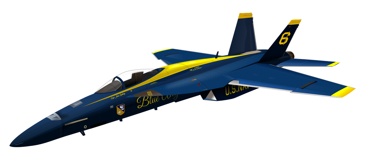 Fighter plane clipart clipart kid